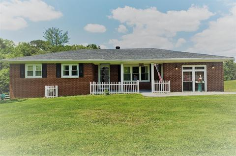 198 London Homes for Sale - London KY Real Estate - Movoto on kentucky events, commercial for rent, houses for rent, kentucky restaurants, townhomes for rent,