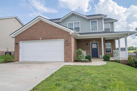 328 Richmond Homes for Sale - Richmond KY Real Estate - Movoto