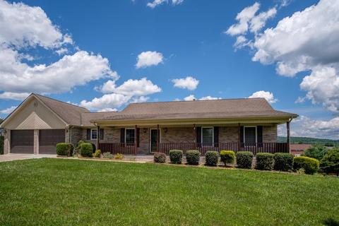 304 Mountain View Rd, Somerset, KY 42501