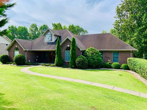 71 Somerset Homes for Sale - Somerset KY Real Estate - Movoto