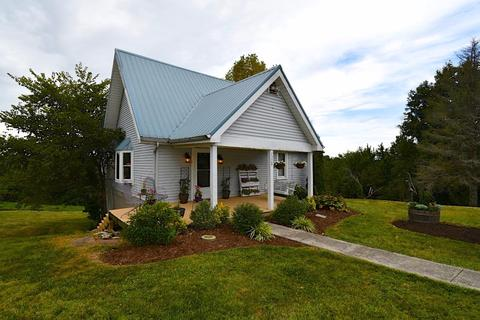 2328 Red House Rd, Richmond, KY 40475