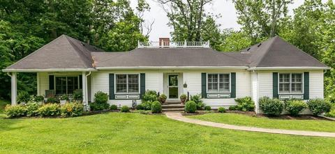 181 Winchester Homes for Sale - Winchester KY Real Estate