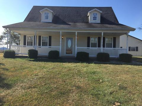 1630 Beechtree Pike Flemingsburg Ky 41041 26 Photos Mls