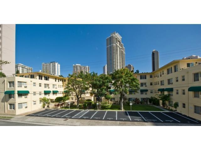 Loans near  Kahakai Dr , Honolulu HI