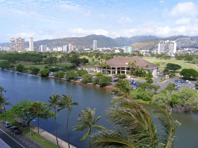 Loans near  Ala Wai Blvd , Honolulu HI