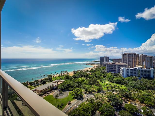 Loans near  Saratoga Rd , Honolulu HI