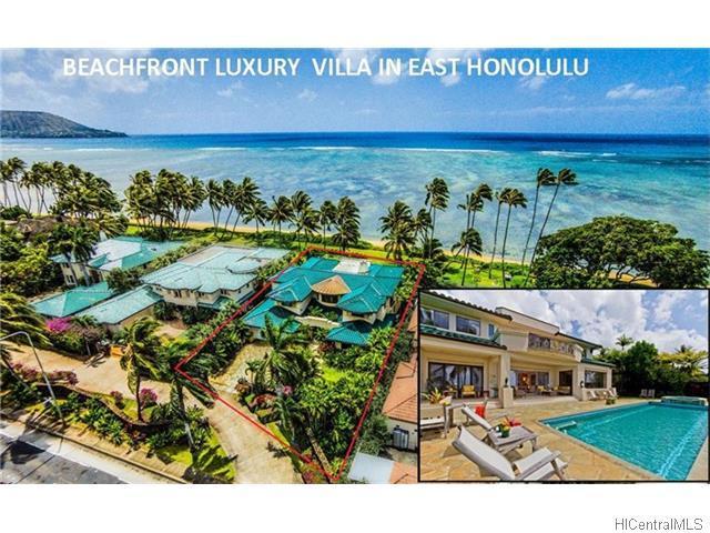 Loans near  Kalanianaole Hwy, Honolulu HI