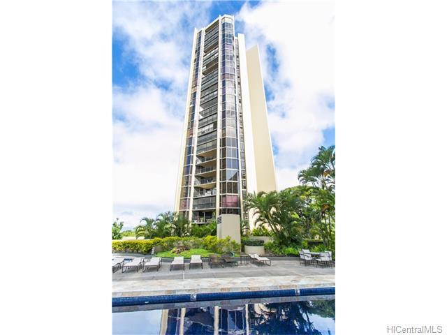 Loans near  Nuuanu Ave I, Honolulu HI