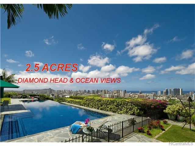 Loans near  Makiki Hts Dr, Honolulu HI