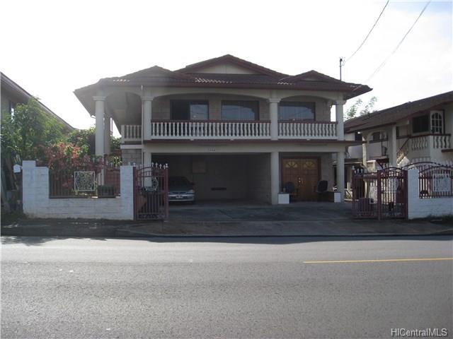 Loans near  Gulick Ave, Honolulu HI