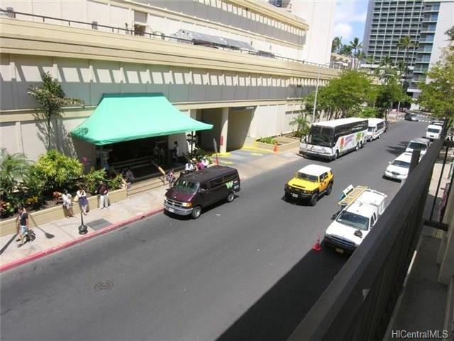 Loans near  Koa Ave , Honolulu HI