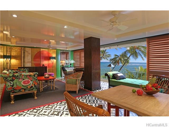 Loans near 2nd St., Honolulu HI
