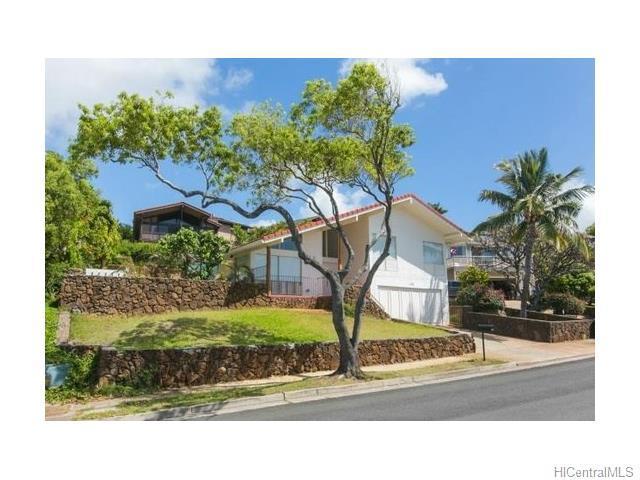 Loans near  Laukahi St, Honolulu HI