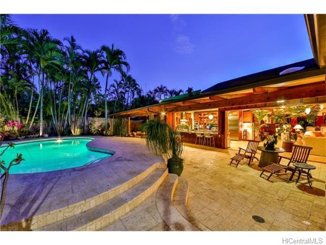 Loans near  Portlock Rd, Honolulu HI