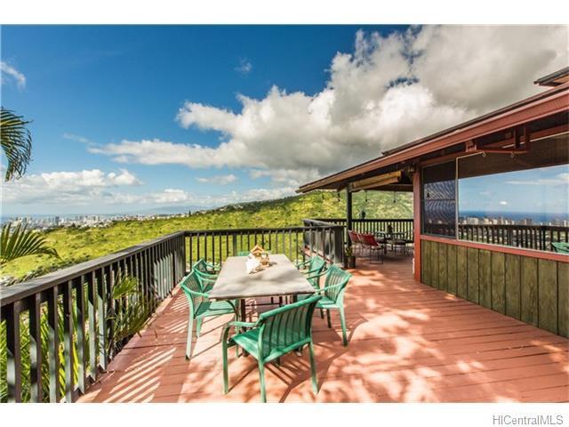 Loans near  Nihipali Pl, Honolulu HI