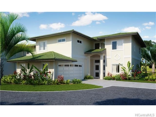 Loans near  Kealahou St , Honolulu HI