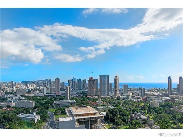 Loans near  Bishop St , Honolulu HI