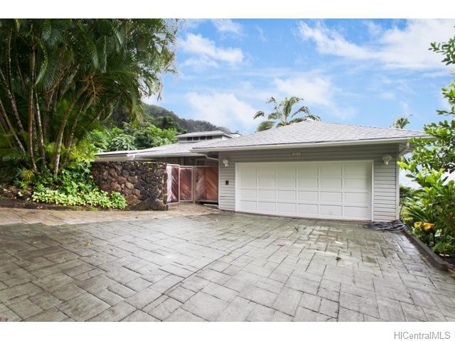Loans near  Kamuela Pl, Honolulu HI