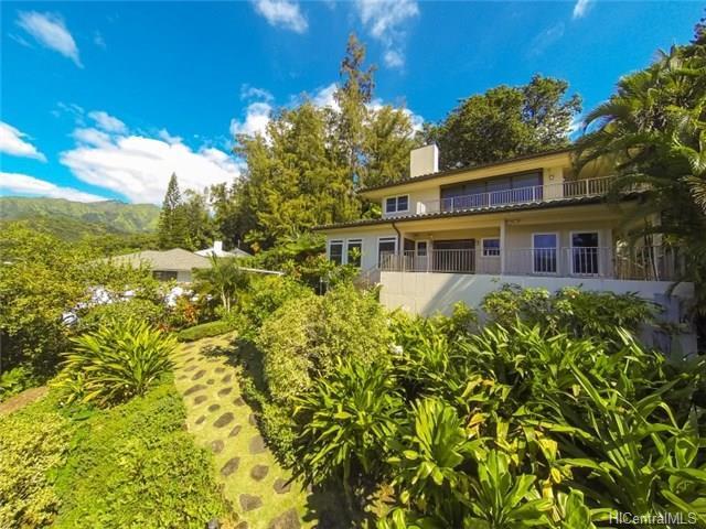 Loans near  Paty Dr, Honolulu HI