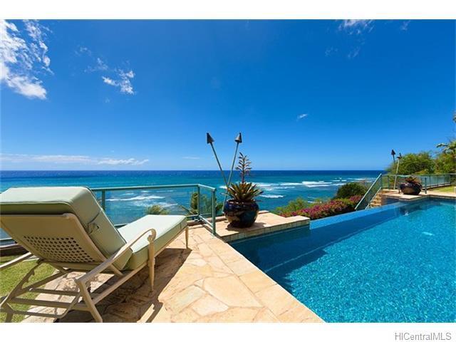Loans near  Diamond Head Rd, Honolulu HI
