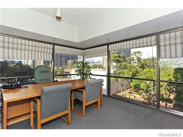 Loans near  Bishop Street , Honolulu HI