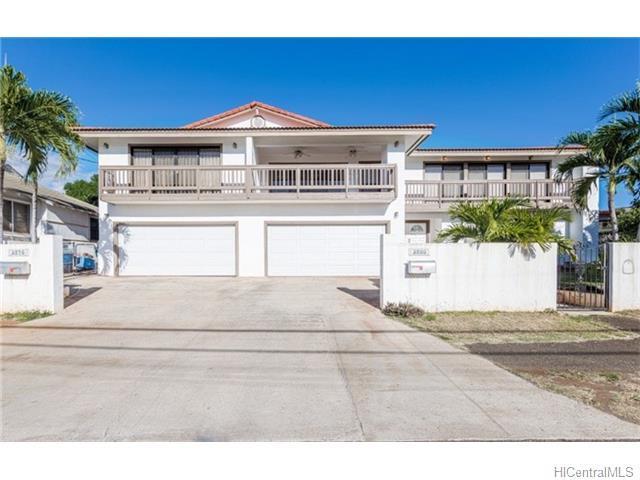 Loans near  Winam Ave, Honolulu HI