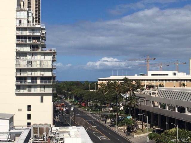 Loans near  Atkinson Dr , Honolulu HI