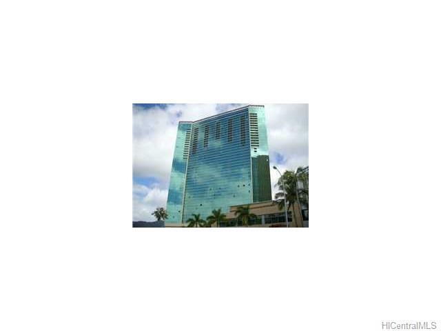 Loans near  Queen St , Honolulu HI