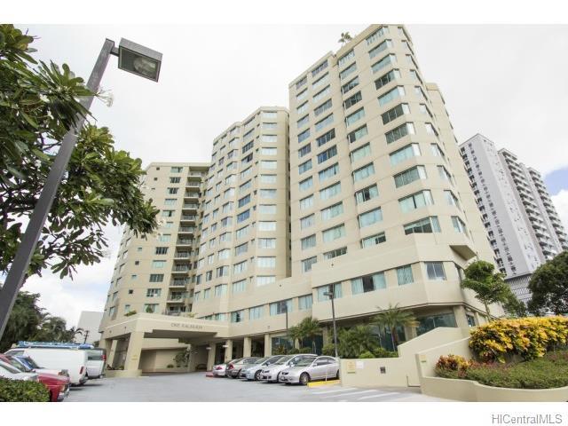 Loans near  Kalakaua Avenue  & , Honolulu HI