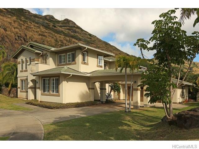 Loans near  Hilala St, Honolulu HI