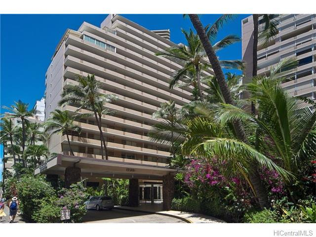 Loans near  Ala Moana Blvd A, Honolulu HI