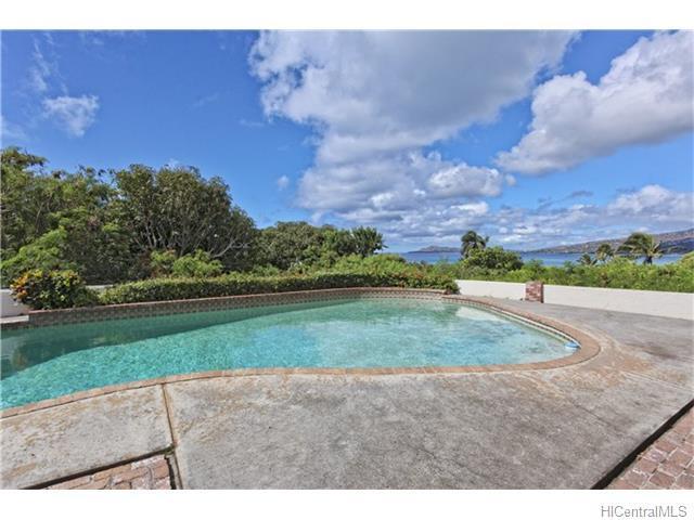 Loans near  Poipu Dr, Honolulu HI