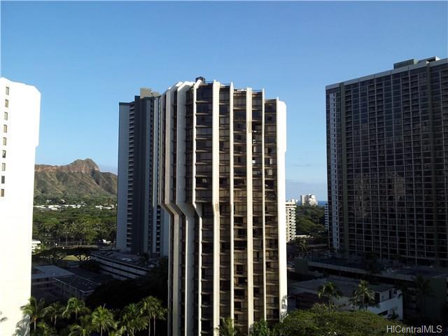 Loans near  Ala Wai Blvd PH, Honolulu HI