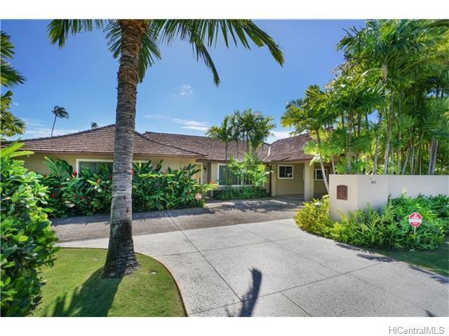 Loans near  Aukai Ave, Honolulu HI