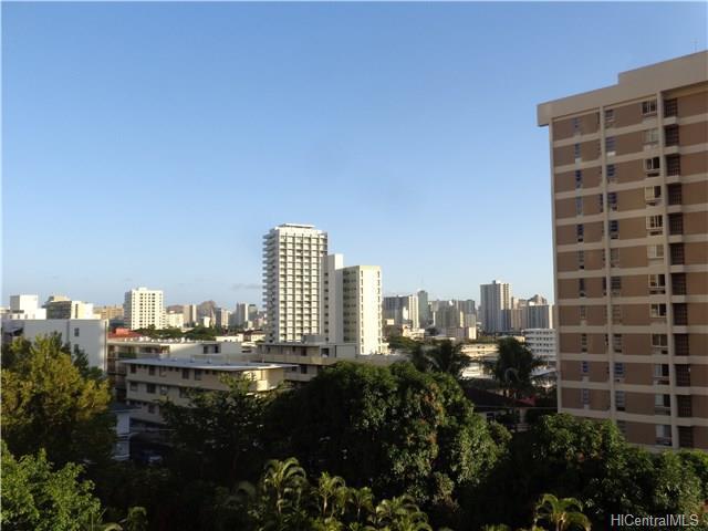 Loans near  Liholiho St , Honolulu HI
