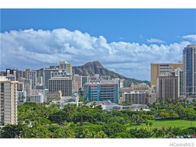 Loans near  Ala Moana Blvd D, Honolulu HI