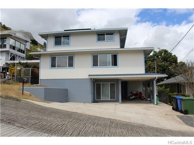 Loans near  Uilani Pl, Honolulu HI