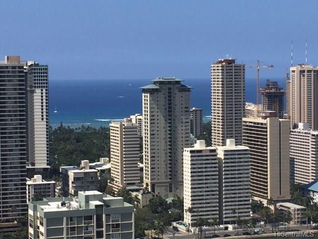 Loans near  Kamoku St PH, Honolulu HI