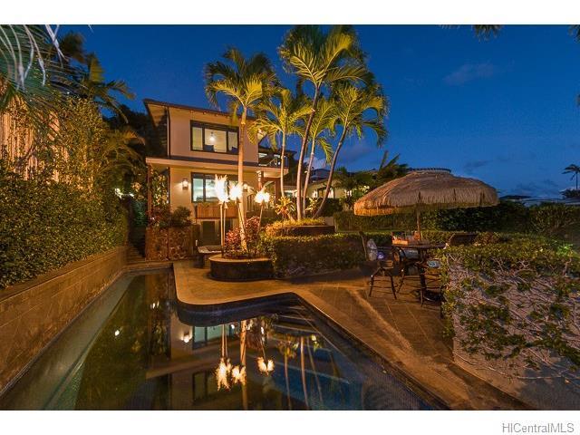 Loans near  Kaikoo Pl, Honolulu HI