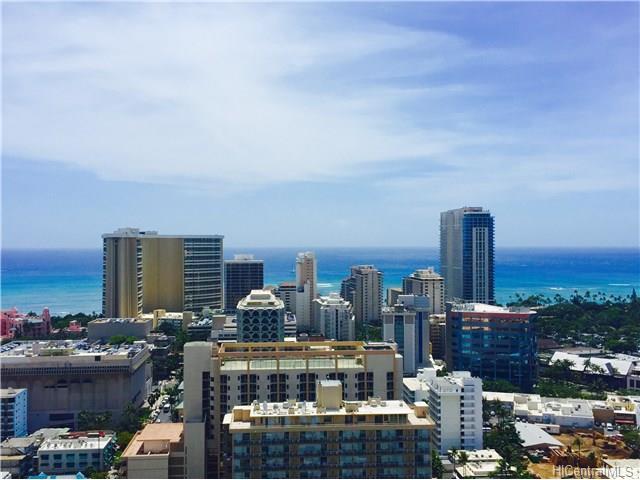 Loans near  Ala Wai Blvd P, Honolulu HI