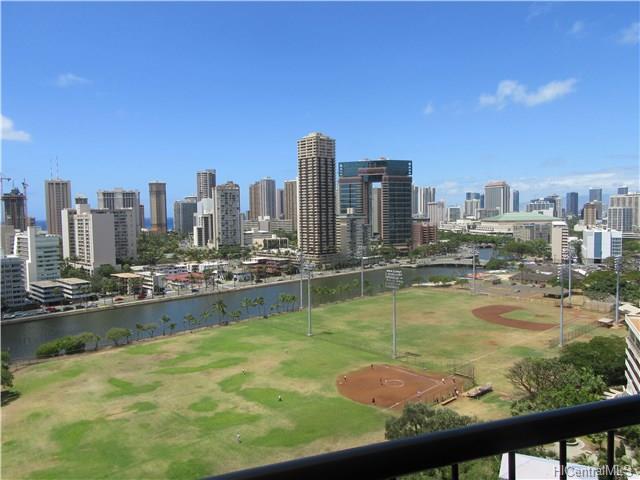 Loans near  Kapiolani Blvd /, Honolulu HI