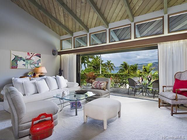Loans near  Lumahai Pl, Honolulu HI