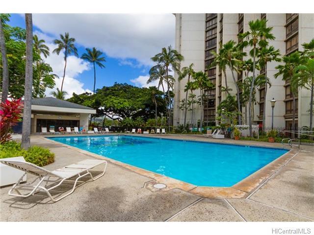 Loans near  Wai Nani Way , Honolulu HI