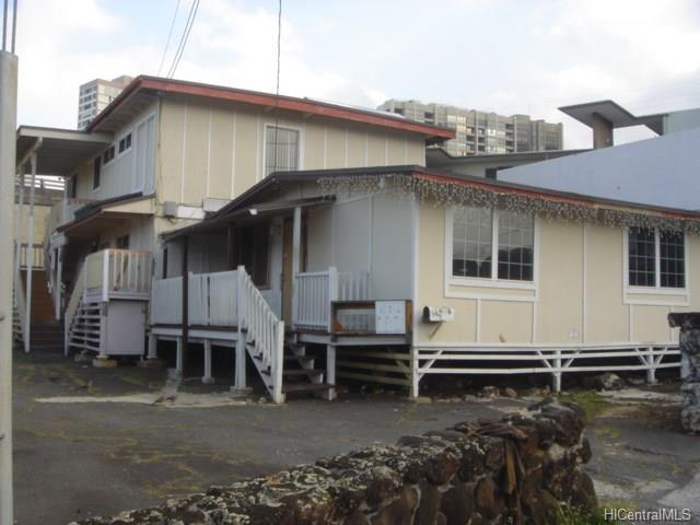 Loans near  Pacific Hts Rd, Honolulu HI