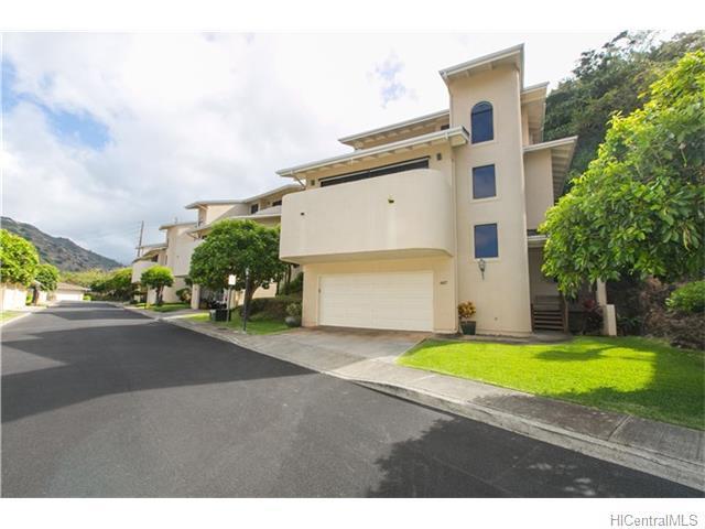 Loans near  Hoakoa Pl , Honolulu HI