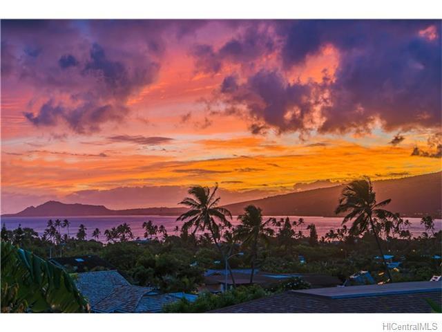 Loans near  Polihale Pl, Honolulu HI