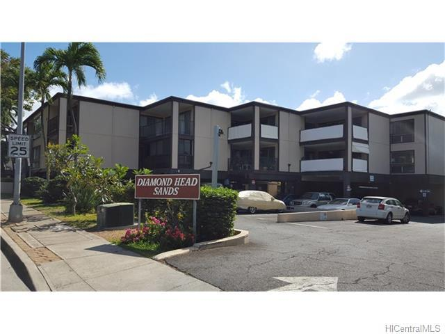 Loans near  Kanaina Ave , Honolulu HI