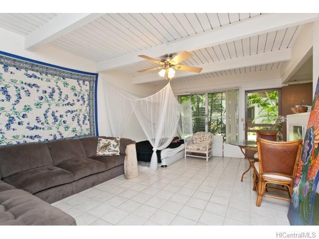 Loans near  Kilauea Ave , Honolulu HI