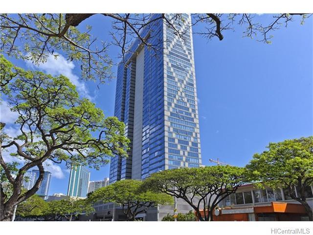 Loans near  Kapiolani Blvd , Honolulu HI