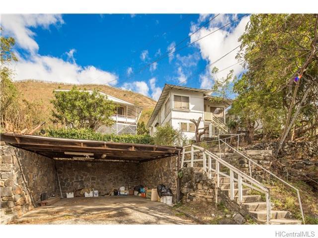 Loans near  Prospect St, Honolulu HI